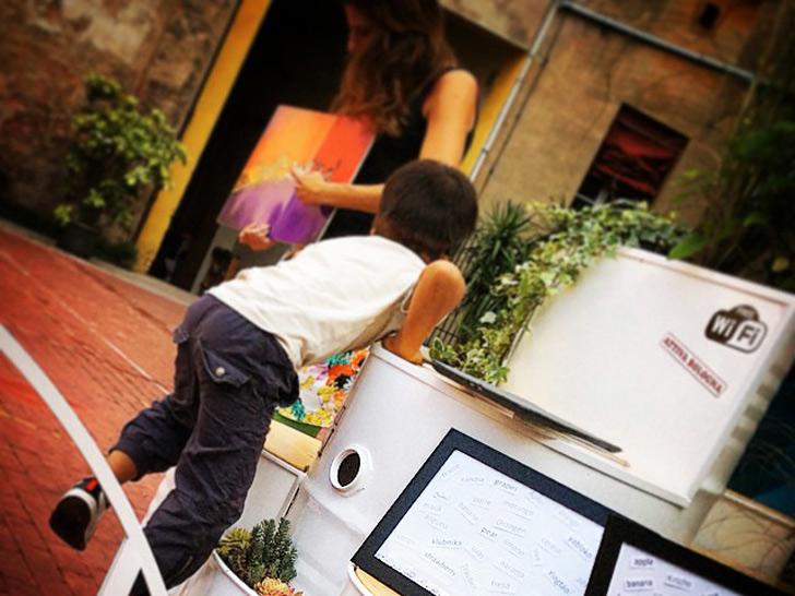 Mobili a bologna cucine with mobili a bologna abitare for Mobili baldazzi cucine